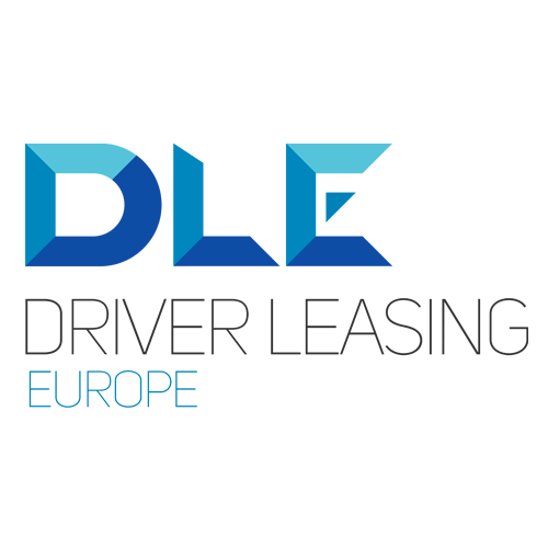 Driver Leasing Europe