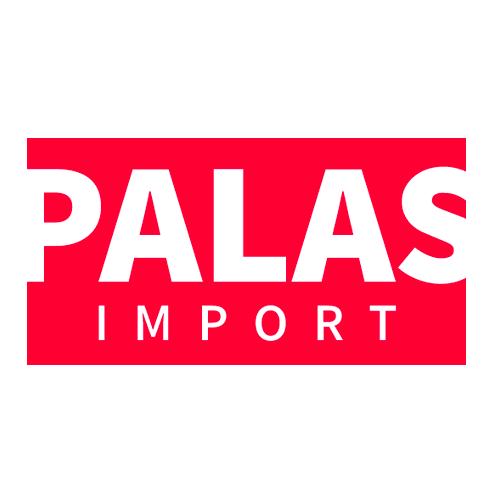Palas.cz