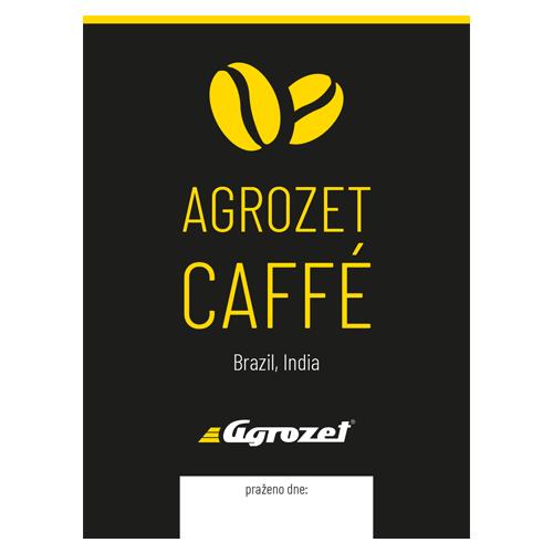 AGROZET CAFFÉ